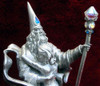 LE20, Enchantment by Perth Pewter, Free Shipping, MSRP ($285.00), Limited Edition Pewter Figurine