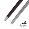 SH2457, Blade Cawood Sword by Hanwei Forge, Free Shipping, MSRP ($440.00), 5160 High Carbon Steel