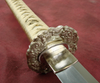 Tenku 1085/1055, Emperor Katana by SkyJiro Forge, Free Shipping, MSRP ($699.00), High Carbon Forged/Folded Steel