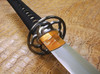 SC4002, Lotus Katana, by Citadel Knives & Swords, Free Shipping, MSRP ($2,199.00), 1075 High Carbon Steel Blade