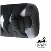 SH1070, Practical Katana by Hanwei Forge, Free Shipping, MSRP ($350.00),  1095 High Carbon Forged Steel