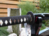 SH6000LPF, Practical XL Light Katana by Hanwei Forge, Free Shipping, MSRP ($380.00), 1566 Forged High Carbon Steel