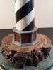 LEGENDS, CAPE HATTERAS by Legends, Free Shipping, MSRP ($170.00)