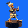 The Duck - MetalART by Hudson Creek, Free Shipping, MSRP($650.00)