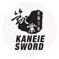 Kaneie Sword Art