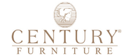 Century Furniture Co.