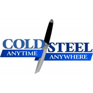 Cold Steel Inc.