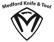 Medford Knife and Tools