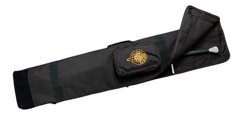 OH2158, Sword Case Large by Hanwei Forge by Hanwei Forge, Free Shipping, MSRP ($100.00)