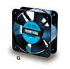 Thermocool Axial Cooling Fan - 120V - Model G15050HAS