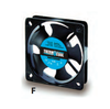Thermocool Axial Cooling Fan - 120V - Model G13538HAS