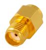 50-Ohm SMA-Female Coaxial Termination DC-18 GHz