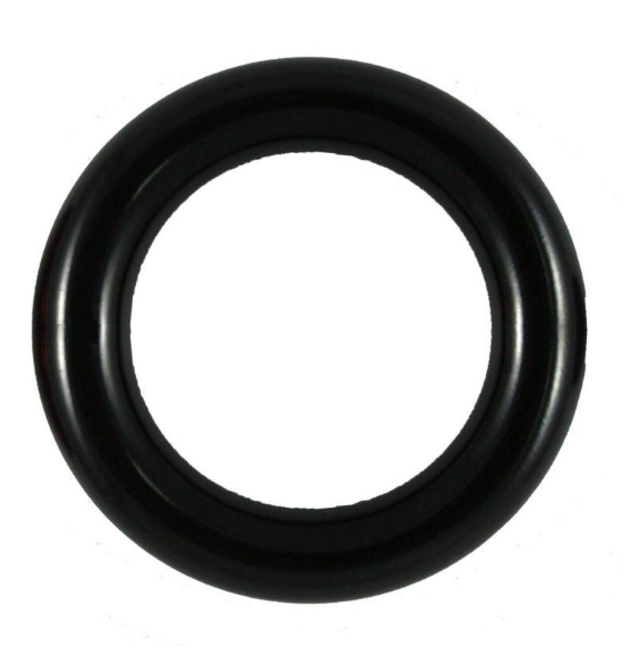 Baofeng Replacement Antenna O-Ring Seal