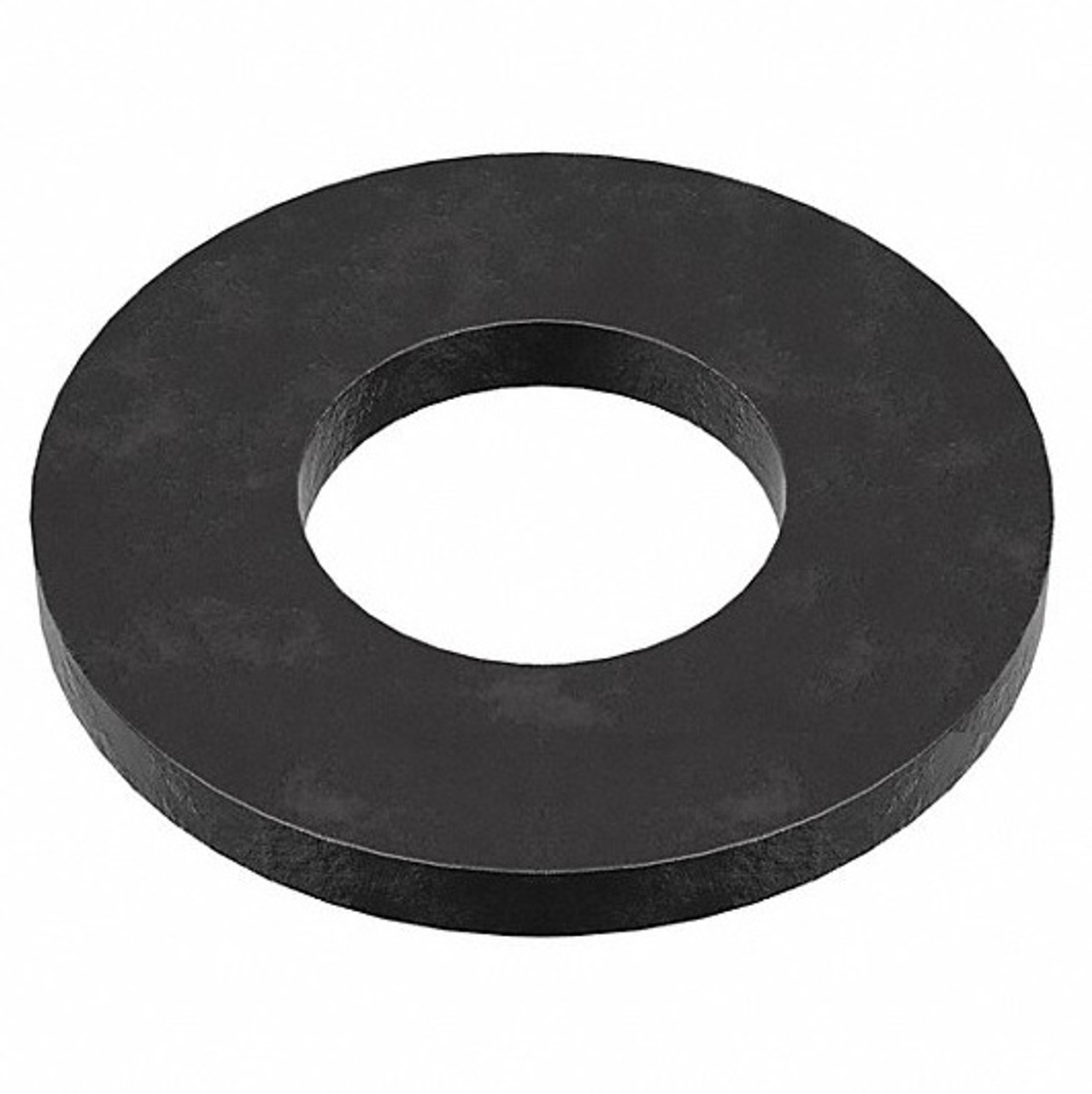 Large Silicone Gasket Washer for UHF and Type N Bulkhead Connectors