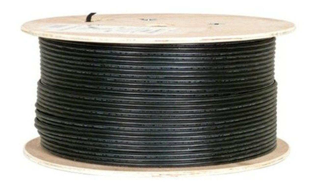 500FT RG-8X COAX CABLE