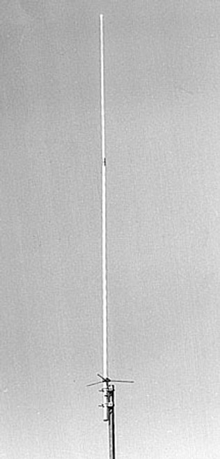 Comet CA-712EFC | 460-470MHz Commercial Radio Base Repeater Antenna
