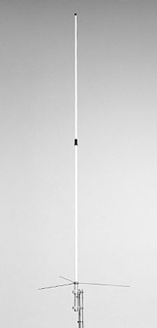 Comet GP-6 - Dual Band 146/446 MHz Ham Radio Base Repeater Antenna GP6
