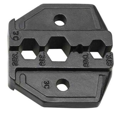 Coaxial Crimp Tool Die - PHT-73-303D