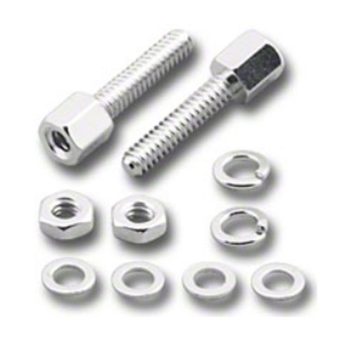HFS-2 - Screw Lock Set - Hardware