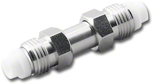 FME Double Female Coaxial Adapter Coupler (FME-2438)