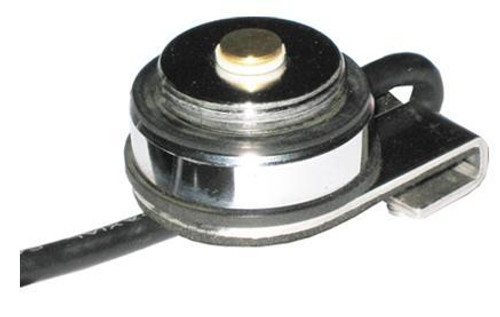 OPEK AM-209 - NMO Antenna Truck Mount - PL-259 RG-58 Coax Cable