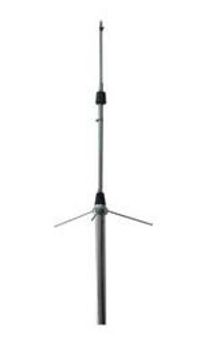 OPEK BS-150 - VHF 2-Meter Base Station Antenna 136-174 MHz