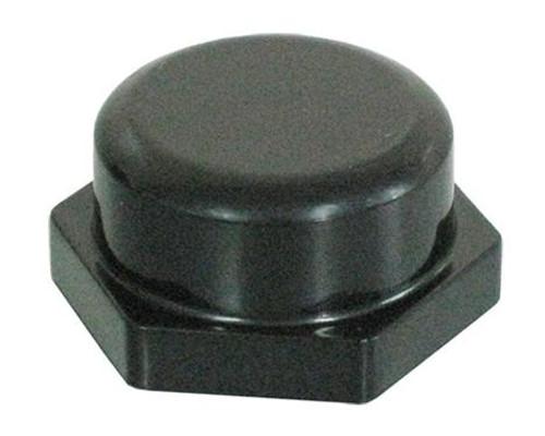 Rain Cap Cover for NMO Antenna Connector