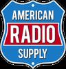 American Radio Supply