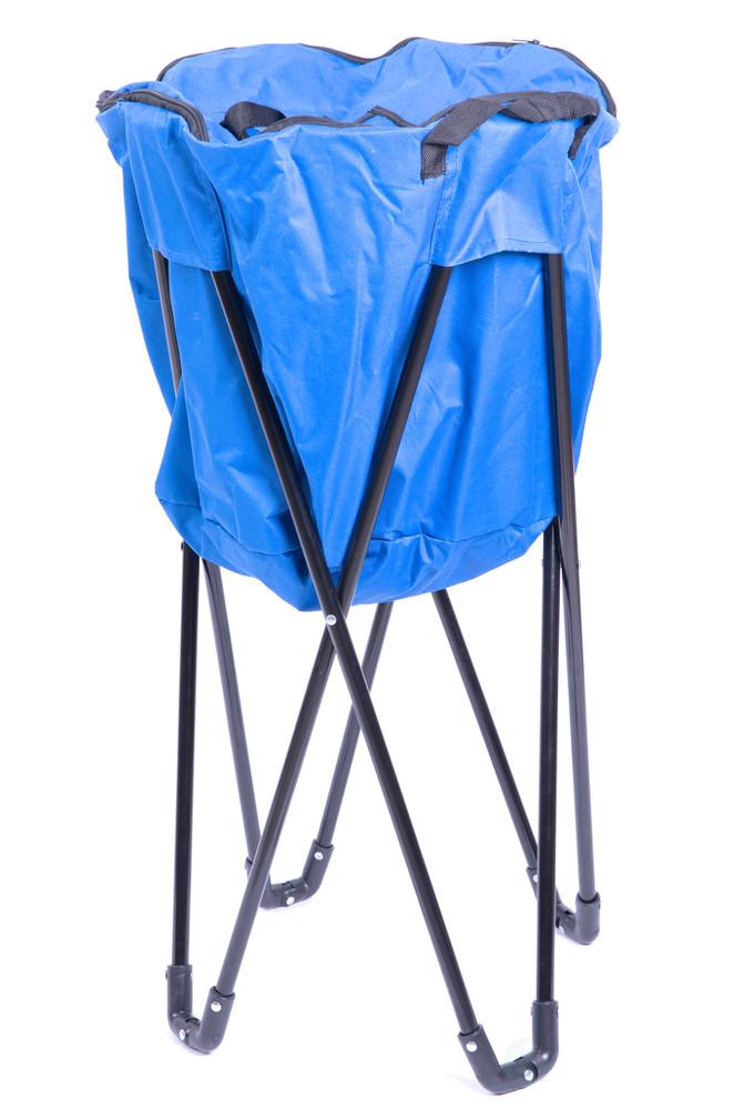 Folding Camping Outdoor Cooler Bag