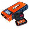 SP Tools LI+ Power Bank Jump Starter 700A