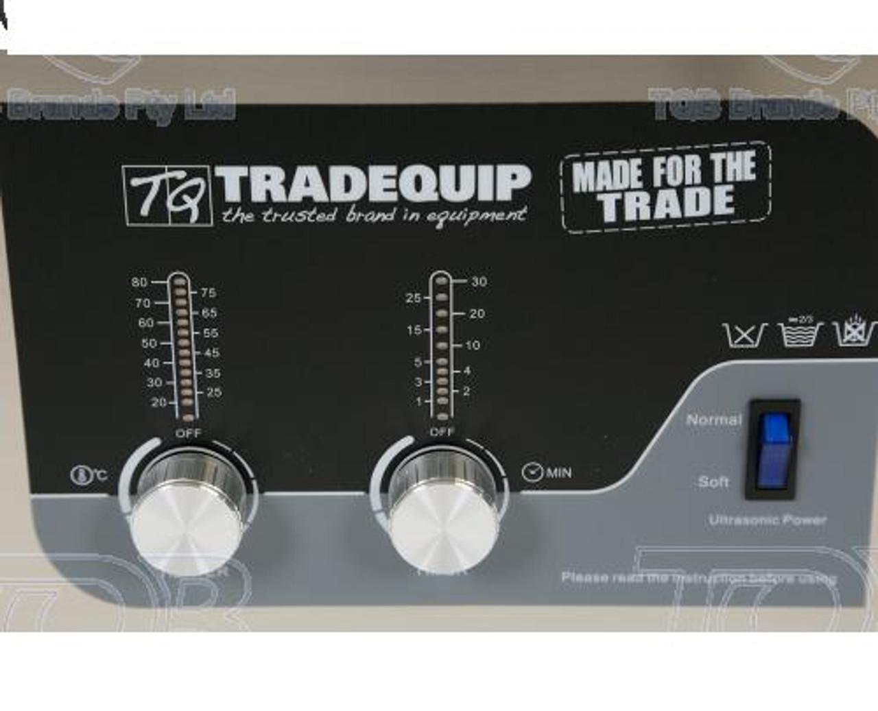Ultrasonic Transducer Driver Circuitultrasonic Transducer Driver