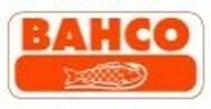BAHCO TOOLS