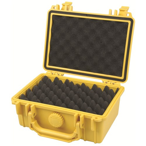 KINCROME SAFE CASE SMALL 51010