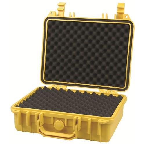 KINCROME SAFE CASE MEDIUM 51011