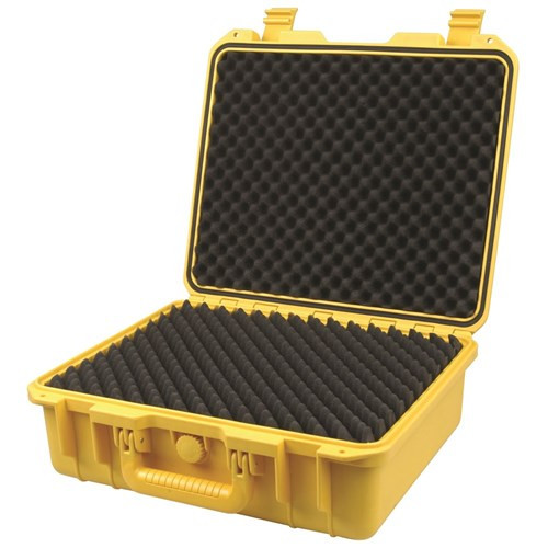 KINCROME SAFE CASE LARGE 51012