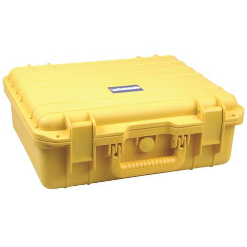 KINCROME SAFE CASE LARGE 51012