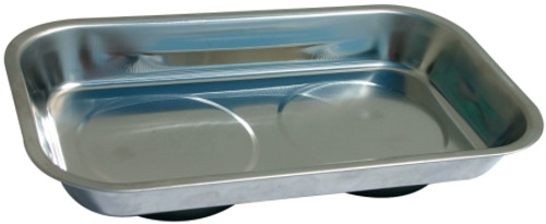 SP SP30911 Tools Magnetic Parts Dish.