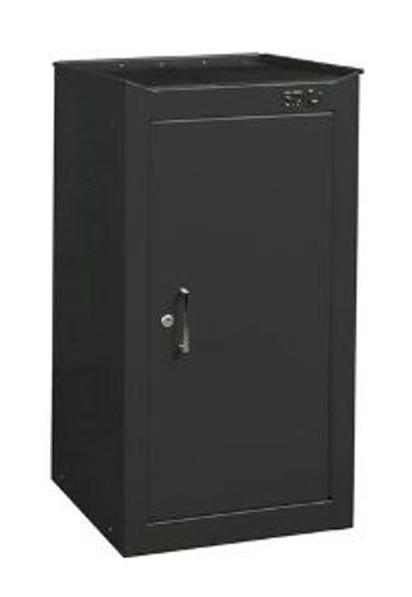 SP Tools Side Locker SP40132