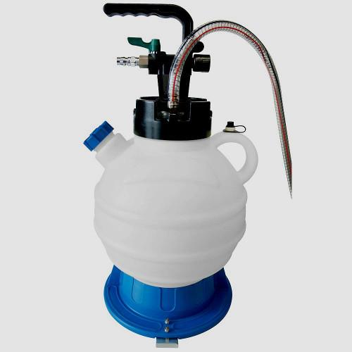 SP64025 SP Tools Fluid Evacuation Kit