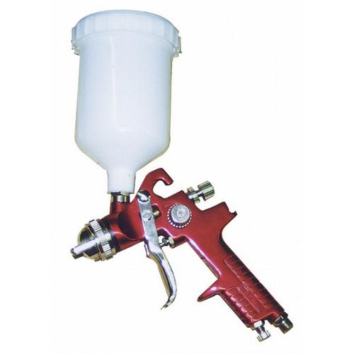 Scorpion Gravity Feed Spray Gun SX501