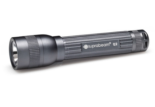 SUPRABEAM ULTIMATE MINIATURE TORCH SBQ2