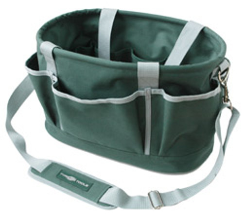 TYPHOON NYLON BUCKET TYPE TOOL BAG 400MM 70250