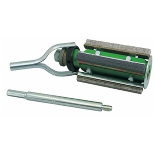 Lisle Engine Cylinder Hone