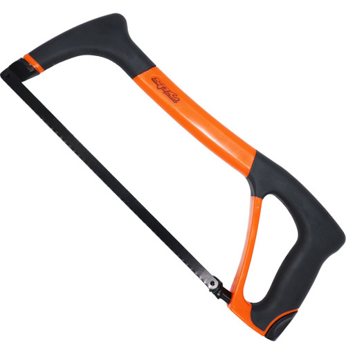 SP Tools Hacksaw - Alloy 12""