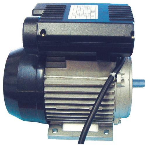 SP Tools 3hp 240V Electric Compressor Motor