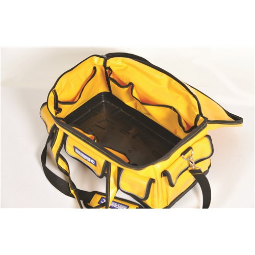 Kincrome K7455 Weathershield Tool Bag 14 Pocket