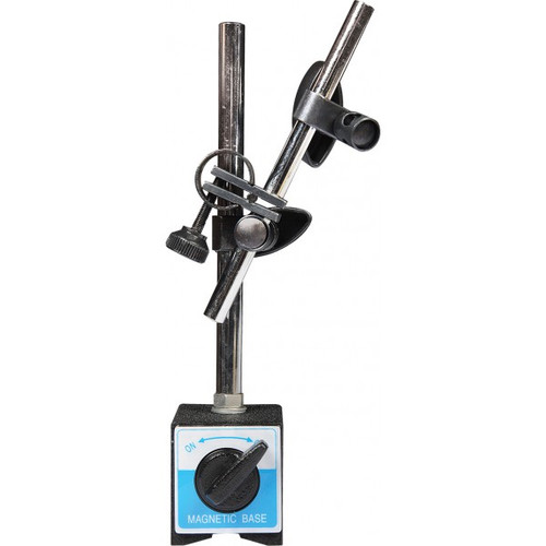 SP TOOLS MAGNETIC BASE SP35697