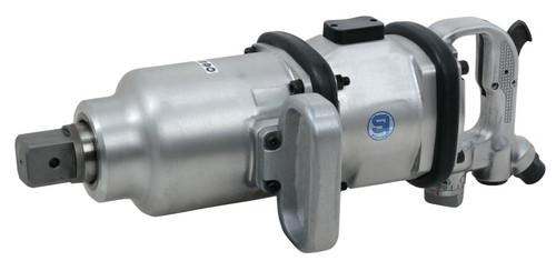 SI1900 Shinano 1 1/2″ Heavy Duty Impact Wrench