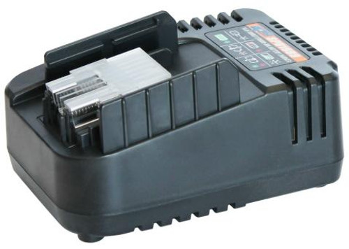 SP Tools Spare 18V Battery Charger