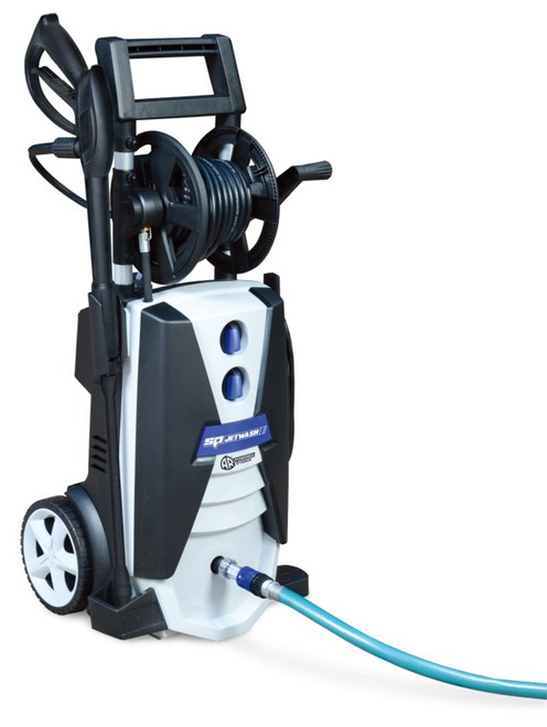 SP Tools 2320Psi Heavy Duty Pressure Washer
